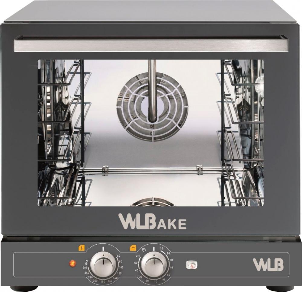 Конвекционная печь WLBakeV443MR