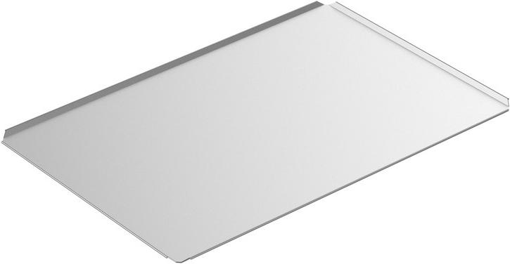 Алюминиевый противень WLBake 016548