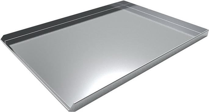Алюминиевый противень WLBake 016554