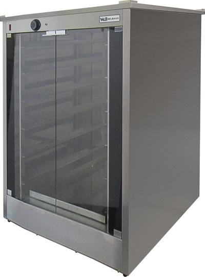 Расстоечный шкаф WLBakePF-193
