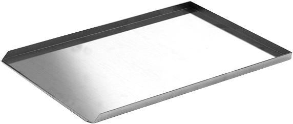 Алюминиевый противень WLBakeW104000