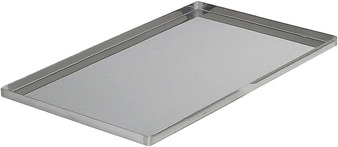 Алюминиевый противень WLBakeW811609
