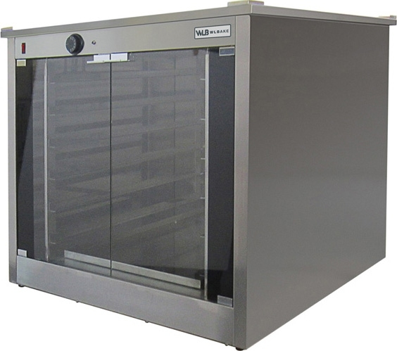 Расстоечный шкаф WLBakePF-413