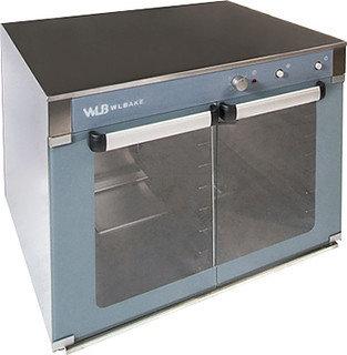 Расстоечный шкаф WLBakeWLIEV1264M