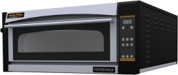 WellPizza Professionale 4D