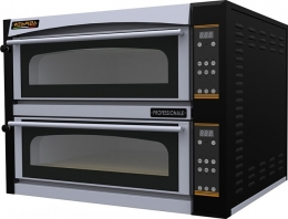 WellPizza Professionale 44D